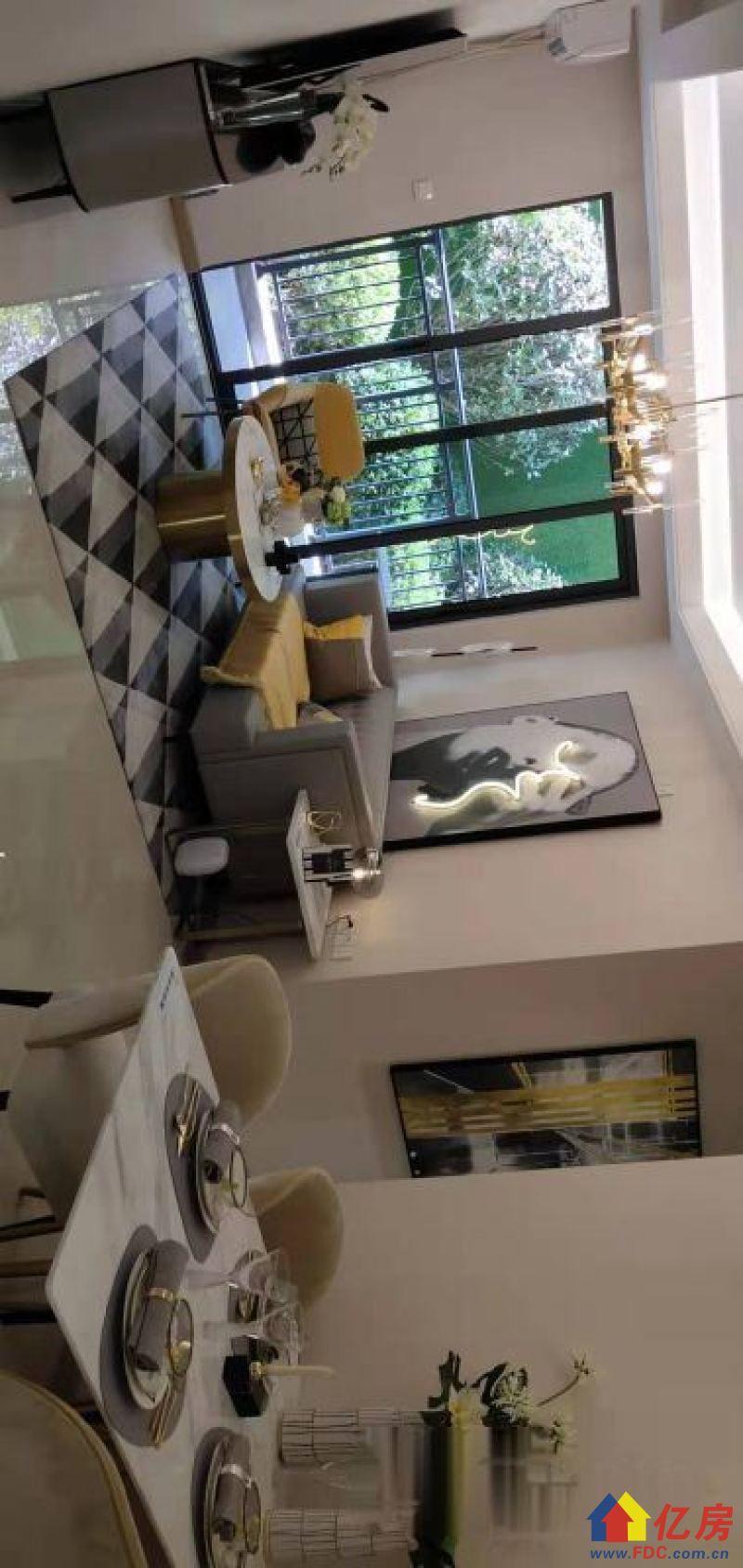 东西湖区一线湖景大三房,全景玻璃园林花样设计,一个清新舒适的家,武汉东西湖区金银湖武汉市东西湖区张柏路径河以北(气象局旁)二手房3室 - 亿房网