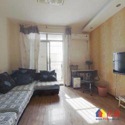 电梯小高层,居家装修,采光好,视野好,两证无税近7号地铁