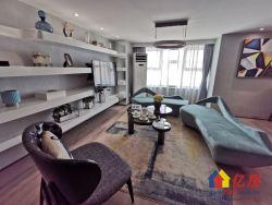 新房:复式90平三房两厅两卫+使用面积160+三地鉄口+精装修+特惠