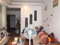 五里汉城 地铁口 精装小户型正规一室一厅 老证无税 拎包直住