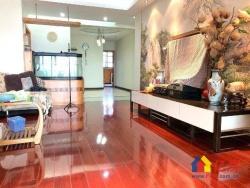滨江苑三期 精装三房装老证450万 低首付 业主诚心出售