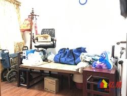 拦江路地铁口 福星惠誉汉阳城 精装两室 老证税少 对口名校
