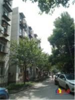 常青花园八村 中装2房 临地铁 对口常青一小  新上房源,武汉东西湖区常青花园张公堤外机场路旁二手房2室 - 亿房网
