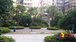 D铁6号线唐家墩站旁150万电梯三房