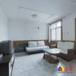 南湖宁静苑两房采光很好中间楼层证满有钥匙