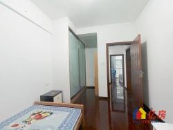 通透精装三房,中间楼层,家里保持完好,出看房方便.