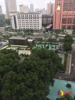 江岸区 建设大道 香港路地铁站  国家税务局宿舍大楼