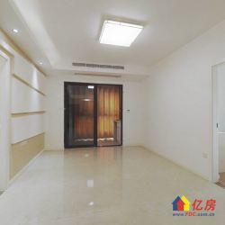 上海公馆,小三房,总价低,精装修,拎包入住