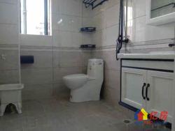 华生汉口城市广场(北区) 87平 豪华装修 3房 地铁7号线