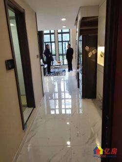 汉口5.2米层高复式楼+碧桂园品牌开发+地铁238号线交