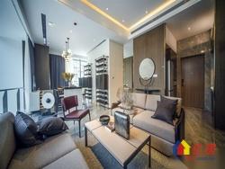 高新大道华为小米旁地铁口首付30万起一手公寓带装修43-56