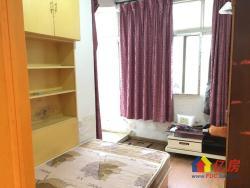 蔡家田A区,品型两房,无异型,中间4楼,老证无税,看房有钥匙