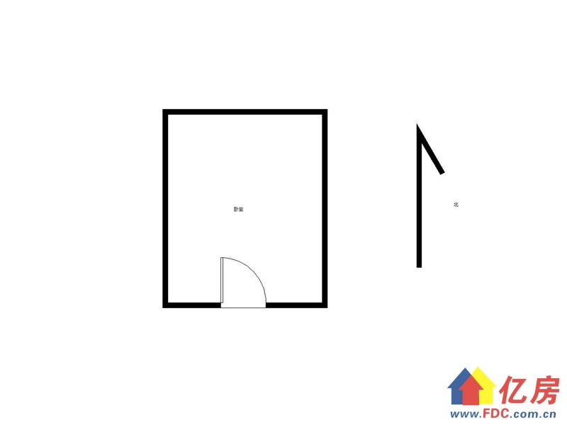 花园式小区 板楼南北通透 三层复式 自带私家花园,武汉江岸区惠济解放公园57号(惠济路站)二手房6室 - 亿房网