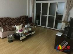 江汉区 汉口火车站 香缇美景 2室2厅1卫 82.46㎡