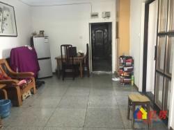 江汉区 新华 北湖邮电公寓 3室1厅1卫  85.8㎡电梯小三房对口北湖小学