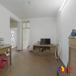 品型两房,明厨明卫,有钥匙,随时可以看房,总价低