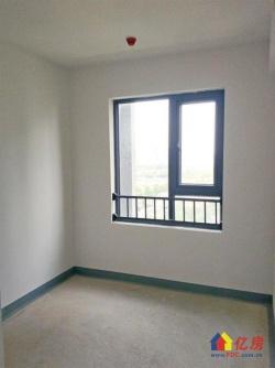 房东移居上海急售120平210万非一楼单价一万七千五有钥匙看