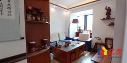 江岸区 后湖 光明上海公馆 2室2厅1卫  74.53㎡