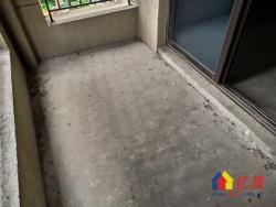 上海公馆 温馨两室  小区同户型低  房东诚售