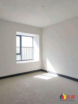 三环旁 公园式小区刚需必选 三房户型 坐拥宜家荟聚中心