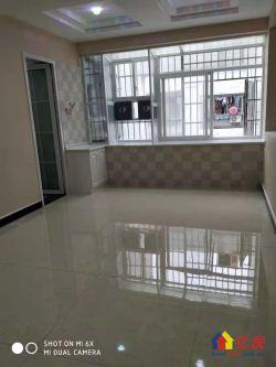 88万汉正街多福大厦,精装电梯两房带全房家具,只售88万