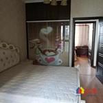 青山绿水花园 3室2厅1卫  94㎡精装江景房有钥匙,武汉青山区红钢城青山区建设十一路2号二手房3室 - 亿房网