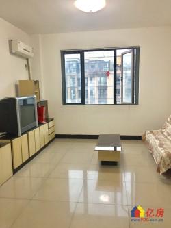 东湖高新区 大学科技园 博海光谷麒麟社 2室2厅1卫 93.22㎡