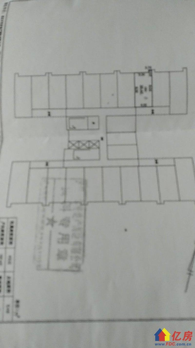 后湖众联天美国际 5.4米层高 有天燃气 精装修,武汉江岸区后湖[主城区 二至三环]江岸区后湖大道与文博路交汇处二手房3室 - 亿房网