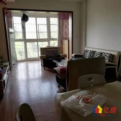红钢城 绿苑小区 2室1厅中装 66.85㎡