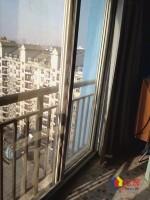 硚口区 路轻轨站边上  航天星苑 正规一室一厅,拎包直接入住,武汉硚口区仁寿路硚口区硚口路135号二手房1室 - 亿房网