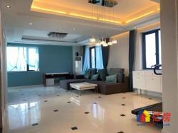新装修三房 小区中间位置 通透户型 诚心出售 看房方便