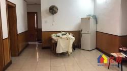 汉阳区 王家湾 赫山路小区 2室2厅1卫 97㎡