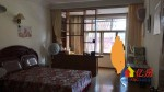 汉阳区 王家湾 赫山路小区 2室2厅1卫 97㎡,武汉汉阳区王家湾十里铺华府旁赫山路二手房2室 - 亿房网