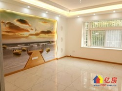 松涛苑,南湖一小学区房,黄金楼层,采光好,价格实惠,看房方便。