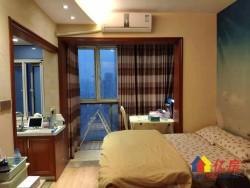 华南国际二环内住宅产权电梯房小户型出售 带天燃气