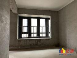 光明上海 毛坯两房 临近交投 泰康医院 有地铁口 单价底