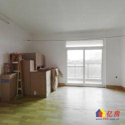 银湖水榭 148万 3室2厅2卫 普通装修,好位置!好房子!