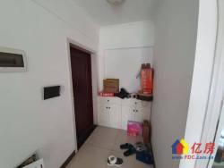 洪山区 街道口 天下龙岭广场 3室1厅1卫  88.64㎡