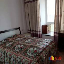 红钢城 康盛大厦 2室2厅1卫  92㎡婚装