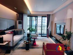 仰天观星河俯首观山川汉阳二环内毛坯新房单价仅13500