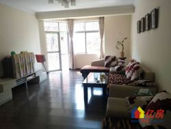 松涛苑4室两厅 中间楼层 南北通透 低市场价60W好房 急售