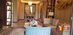 二环内一手连排豪华别墅,赠送超大后花园,带私家车库,休闲室等
