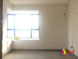 稀缺优质房源,卧龙丽景湾 248万 4室2厅2卫 普通装修