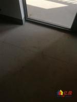 蓝光林肯公园 眞实急卖 随时看房 30万首付 正规三房,武汉硚口区古田武汉市硚口区古田二路和长宜路交汇口的西北角二手房3室 - 亿房网