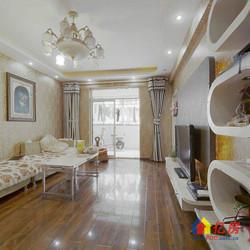 仁寿路翰林珑城旁、3604小、精装电梯两房,诚售 有钥匙看房