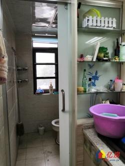 余华岭佳园 精装一室一厅 好户型带阳台 急卖66万仅卖3天