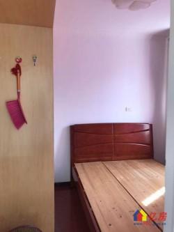 青山区 红钢城 钢花新村112街坊 2室1厅1卫  58㎡