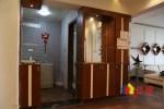 硚口区 古田 紫薇花园 3室2厅2卫 143.57㎡,武汉硚口区古田硚口区解放大道134号二手房3室 - 亿房网