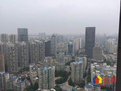 金沙泊岸 毛坯 高层 141.86平大三房365万底价出售