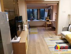 年底清盘特价房 直接认购无套路 地铁口新房 楼层户型可选 来